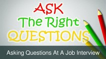William Almonte - How to Start Preparing For a Job Interview?