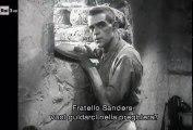 La pattuglia sperduta - 1/2 [The Lost Patrol] (1934 drama/adventure film Eng Sub Ita) John Ford
