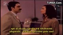 NEN HIJEN E BLINAJES - Episodi 40 (Me Titra Shqip)