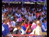 PM Narendra Modi Latest speech at Shivamogga, Karnataka