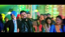 Carry On Jatta 2 (Official Trailer) Gippy Grewal, Sonam Bajwa | New Movie 2018 HD