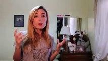 DESOBEDECÍ A MIS PADRES Y ME HICE UN PIERCING | #StoryTime | Lyna Vlogs
