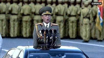 Biélorussie : Dictature Tour - L'Effet Papillon – CANAL+