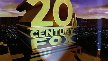 x men 2 x men united teaser trailer 1 2003