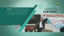 Impacto Económico: Economía preelectoral en México