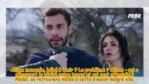 Plus belle la vie : le drame mortel et bébé pour Abdel et Alison ? |Nouvelles générales