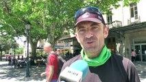 Alpes-de-Haute-Provence : le Trail de Haute Provence s'annonce bien