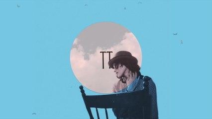 TT - The Dream