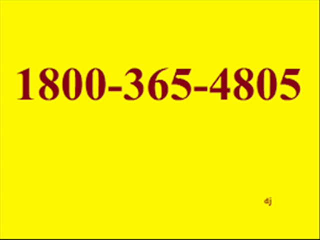 Avg Install Contact 18oo6817208 Tec-H Support Phone Number Helpdesk Care