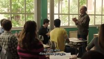 Merlí - 1x02 - Capítulo 2 (VOSE)