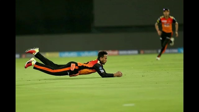 Vivo IPL 2018 Match 36|DD vs SRH|Full Match Highlights | Delhi Daredevils vs Sunrisers Hyderabad Highlights SRH Match Win By 7 Wickets