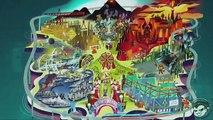 BETHESDA И DEVOLVER НА E3 2017: АНОНС THE EVIL WITHIN 2, WOLFENSTEIN: THE NEW COLOSSUS