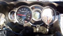 Biker Yamaha R1 new top speed moto new new on street new ★★★★★