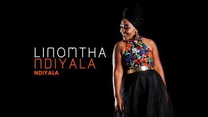 Linomtha - Ndiyala