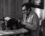 Bohouš 1968 ,Akční filmy cz dabing, komedie, České filmy