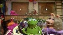 The Muppet Show - S05E14 - Carol Burnett