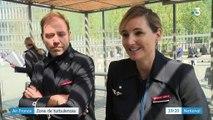 Air France : les salariés attendent une reconnaissance