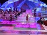 Ksenija Pajcin - Dodirni mi kolena