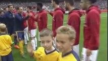 AC Milan vs Verona 4-1 - All Goals & Highlights 05.05.2018