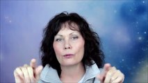 How to Plump Lips Naturally Get Bigger Lips Thin Lips Exercises | FACEROBICS®