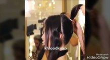 Forced haircut | Cut Off Long Hair To Short - Long Hair Shaved To a Pixie cut | Headshave Women