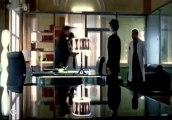 Les Specialistes S05E01 Viree nocturne - Part 03