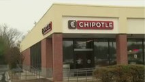Chipotle Is Going To Have To Work Hard To Gain Their Reputation Back