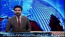 Imran Khan says Shehbaz Sharif is more dangerous than Nawaz Sharif, Chief Minister Punjab