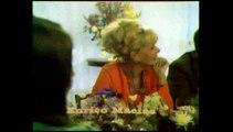 """""""Qui marions-nous ?"""", le lundi 28 mai à 20h40 sur TV Melody, jamais revu depuis le 18 mai 1968"""