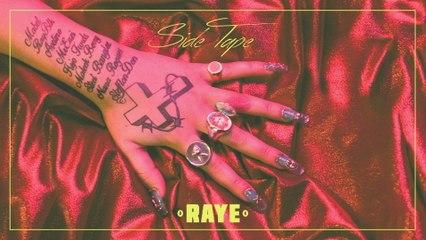 RAYE - Wife Me