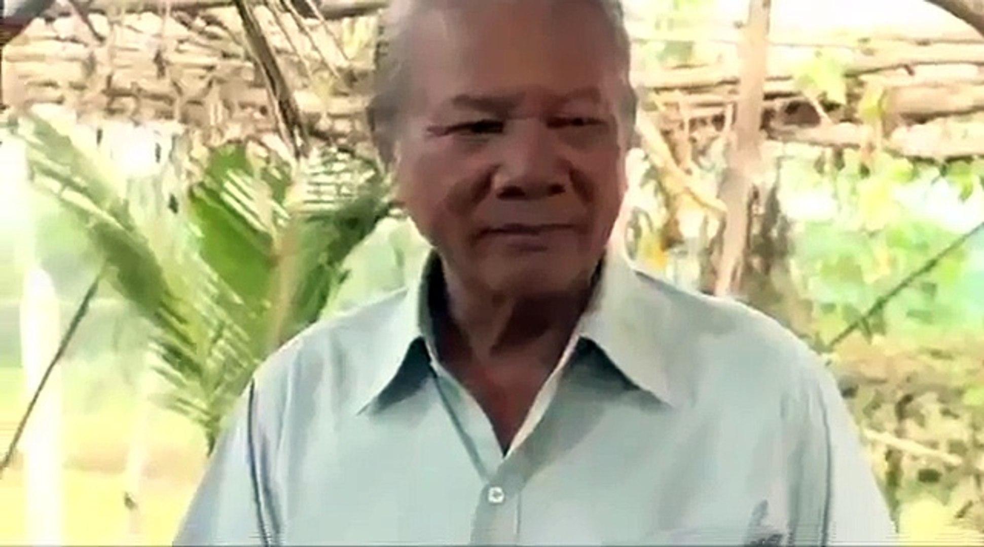 Phim Cù Lao Lúa Tập 41 - Phim Việt Nam - Phim Mới