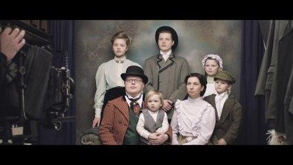 Angelo Kelly & Family - Irish Heart