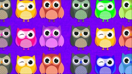Animals Clap Your Hands - Are you sleeping Nursery Rhymes KIDS Song
