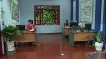 Chạy Trốn Tình Yêu - Tập 12 - Phim Tình Cảm Việt Nam