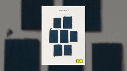 Max Richter - Vladimir's Blues