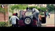 Chod Aaye Hum Woh Galiyan - Superhit Popular Hindi Song _