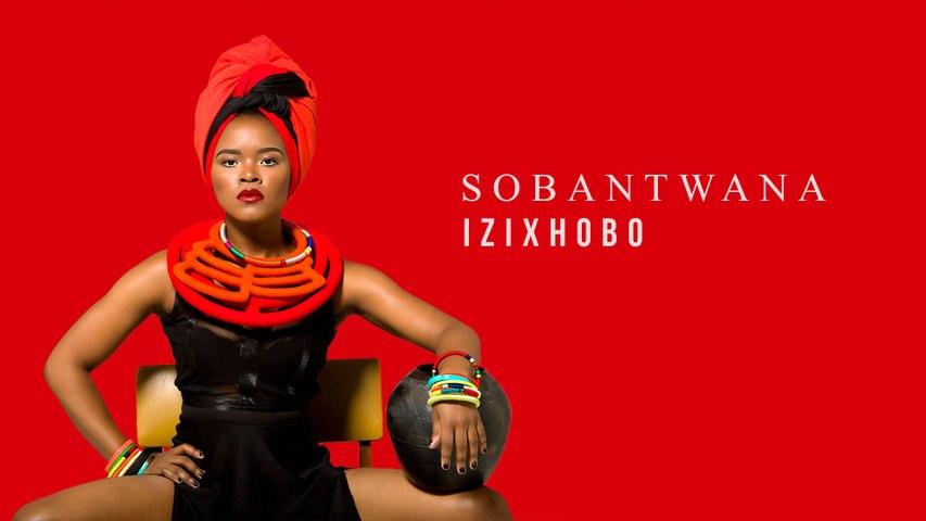 Sobantwana - Izixhobo