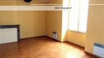 A vendre - Appartement - SAUMUR (49400) - 3 pièces - 57m²
