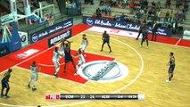 ProB 2018 - J29 Charleville-Mézières vs Evreux – By LNB TV