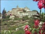Hotel Paradies Folge 1 - Urlaub im Paradies part 2/2