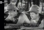 La pattuglia sperduta - 2/2 [The Lost Patrol] (1934 drama/adventure film Eng Sub Ita) John Ford