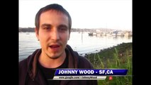 Video Ads 2.0 - Johnny Wood Testimonial - WilliamReview