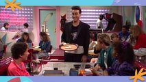 Remember the 'Saved by the Bell' when Zack Morris used slave labor to sell friendship bracelets? Zack Morris is Trash.