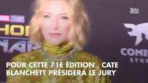 Cannes 2018 : suivez les coulisses du festival avec les stories Instagram de Télé Star