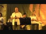 Dieu tu est bon - concert Jazz 2007