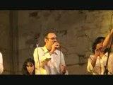 Glorias dios - concert Jazz 2007