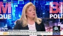 """Questions d'éco: """"Le prochain PDG devra rétablir le dialogue social et la compétitivité d'Air France"""", Bruno Le Maire"""
