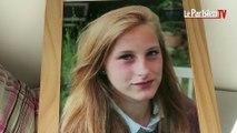Le livre témoignage d'une mère après le suicide de sa fille de 14 ans