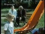 Indiániz Větrova ČSSR, 1979 celý film ,celý film cz, České filmy , cz dabing part 2/3