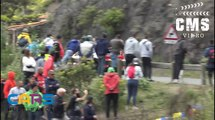 Rally Islas Canarias 2018   Highlights   CMSVideo